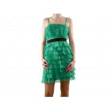 Дизайнерска дамска рокля LUCY PARIS [LPAR-10016] online