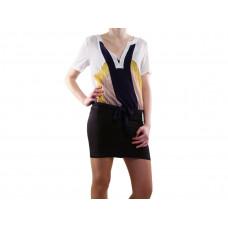 Елегантна дамска рокля LUCY PARIS [LPAR-10005] online