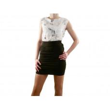 Елегантна дамска рокля LUCY PARIS [LPAR-10011] online