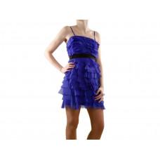 Елегантна дамска рокля LUCY PARIS [LPAR-10014] online