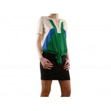 Луксозна дамска рокля LUCY PARIS [LPAR-10006] online