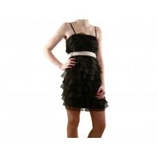 Луксозна дамска рокля LUCY PARIS [LPAR-10015] online