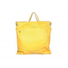 Дизайнерска дамска ръчна чанта MANDARINA DUCK от колекция Curiosity [MDUC-10009] online