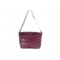Дизайнерска дамска ръчна чанта MANDARINA DUCK от колекция Curiosity [MDUC-10012] online