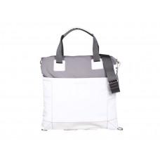 Дизайнерска дамска ръчна чанта MANDARINA DUCK от колекция Pride [MDUC-10003] online
