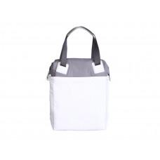 Дизайнерска дамска ръчна чанта MANDARINA DUCK от колекция Pride [MDUC-10006] online