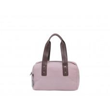 Дизайнерска дамска ръчна чанта MANDARINA DUCK от колекция Surprise [MDUC-10021] online