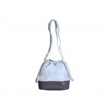 Дизайнерска дамска ръчна чанта MANDARINA DUCK от колекция Unexpected [MDUC-10017] online