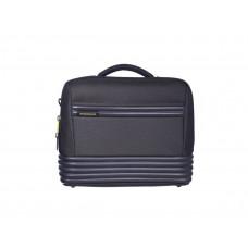 Елегантна чанта MANDARINA DUCK от колекция Tank [MDUC-10022] online