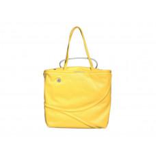 Елегантна дамска ръчна чанта MANDARINA DUCK от колекция Curiosity [MDUC-10008] online