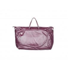 Елегантна дамска ръчна чанта MANDARINA DUCK от колекция Curiosity [MDUC-10010] online