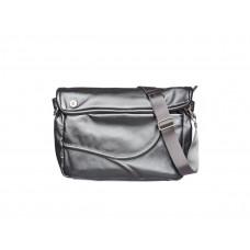 Елегантна дамска ръчна чанта MANDARINA DUCK от колекция Curiosity [MDUC-10013] online