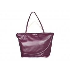 Елегантна дамска ръчна чанта MANDARINA DUCK от колекция Curiosity [MDUC-10018] online