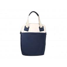 Елегантна дамска ръчна чанта MANDARINA DUCK от колекция Pride [MDUC-10004] online