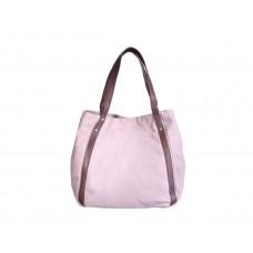 Елегантна дамска ръчна чанта MANDARINA DUCK от колекция Surprise [MDUC-10015] online
