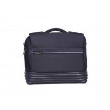 Луксозна чанта MANDARINA DUCK от колекция Tank [MDUC-10016] online