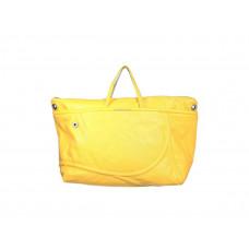Луксозна дамска ръчна чанта MANDARINA DUCK от колекция Curiosity [MDUC-10011] online