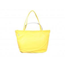 Луксозна дамска ръчна чанта MANDARINA DUCK от колекция Curiosity [MDUC-10019] online