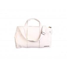 Луксозна дамска ръчна чанта MANDARINA DUCK [MDUC-10023] online