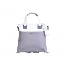 Луксозна дамска ръчна чанта MANDARINA DUCK от колекция Pride [MDUC-10002] online