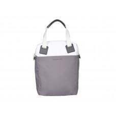 Луксозна дамска ръчна чанта MANDARINA DUCK от колекция Pride [MDUC-10005] online