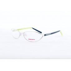 Дизайнерски дамски рамки за очила MISS SIXTY [MSIX-10003] online