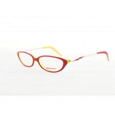 Луксозни дамски рамки за очила MISS SIXTY [MSIX-10002] online