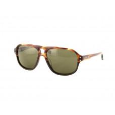 Дизайнерски мъжки слънчеви очила NIKE [NIKE-10003] online