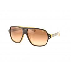Дизайнерски мъжки слънчеви очила NIKE [NIKE-10009] online