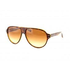 Дизайнерски мъжки слънчеви очила NIKE [NIKE-10012] online