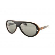 Дизайнерски мъжки слънчеви очила NIKE [NIKE-10018] online