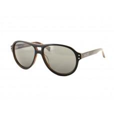 Дизайнерски мъжки слънчеви очила NIKE [NIKE-10021] online