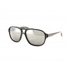 Елегантни мъжки слънчеви очила NIKE [NIKE-10001] online