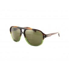 Елегантни мъжки слънчеви очила NIKE [NIKE-10004] online
