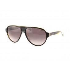 Елегантни мъжки слънчеви очила NIKE [NIKE-10010] online
