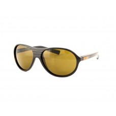 Елегантни мъжки слънчеви очила NIKE [NIKE-10013] online