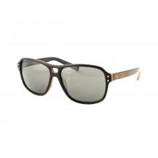 Елегантни мъжки слънчеви очила NIKE [NIKE-10019] online