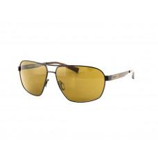Елегантни мъжки слънчеви очила NIKE [NIKE-10025] online