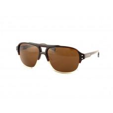 Луксозни мъжки слънчеви очила NIKE [NIKE-10002] online