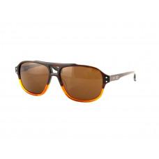 Луксозни мъжки слънчеви очила NIKE [NIKE-10005] online