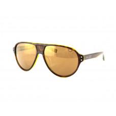 Луксозни мъжки слънчеви очила NIKE [NIKE-10011] online