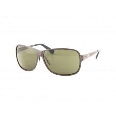 Луксозни мъжки слънчеви очила NIKE [NIKE-10020] online