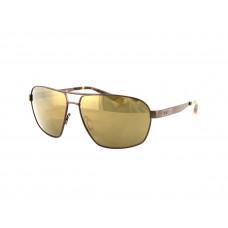 Луксозни мъжки слънчеви очила NIKE [NIKE-10026] online