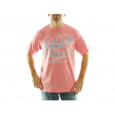 Елегантна мъжка тениска PHAT FARM [PFAR-10001] online