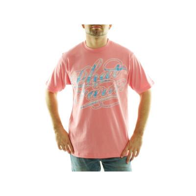 PHAT FARM мъжка тениска