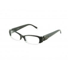 Елегантни дамски рамки за очила POLICE [POLI-10002] online
