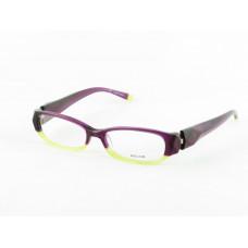 Елегантни унисекс рамки за очила POLICE [POLI-10001] online