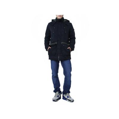 PUMA мъжко яке