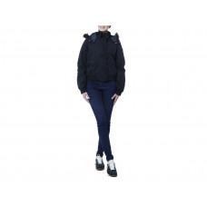 Елегантно дамско яке PUMA от колекция Sportlifestyle [PUMA-10029] online