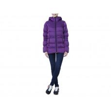 Луксозно дамско яке PUMA от колекция Sportlifestyle [PUMA-10036] online